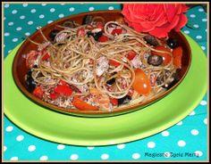http://www.magicznezyciemarty.pl/2014/03/razowe-spaghetti-z-ososiem-i.html