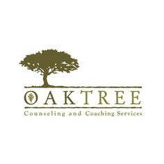 """Huitt&Borders"" instead of ""Oaktree"" .then ""Family Dentistry"" underneath and maybe the swing hanging over the ""K"" Apple Tree Care, Pine Tree Tattoo, Rustic Logo, Logo Gallery, Family Dentistry, Tree Logos, Logo Restaurant, Tree Wallpaper, Oak Tree"