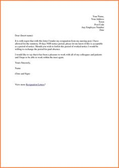 Increment Letter Template Sample Increment Letter Format Fresh Salary Increment Request Letter .