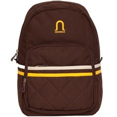 Sporty Backpack by Neosack