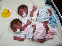 Birds Bees Nursery Silicone Babies Reborn Baby Boy Dolls Newborn
