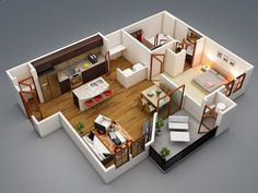 Bangalore5.com: Plan Well For a Perfect Home Individual House for sale in Bangalore | Apartments for rent in Bangalore | House for rent in Bangalore | Plots for sale in Bangalore See more : http://bangalore5.com/Plots-for-sale-in-Bangalore/