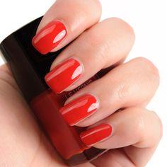 Chanel Coquelicot (717) Le Vernis à ongles Couleur