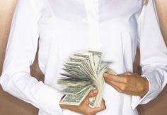 Eight Ways to Stop Overspending Now   Super Scrimper   Scoop.it