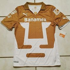 international soccer jerseys for kids nfl jersey youth xl compared to mens small
