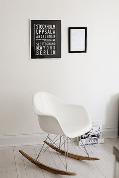 The perfect apartment | weareyouneak