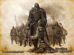 mount_blade_warband_art_2_by_tyvadi-d88r998.jpg (800×600)