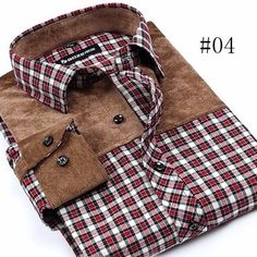 Redhead hooded jersey lined flannel shirt for men grey for Redhead bear creek flannel shirt