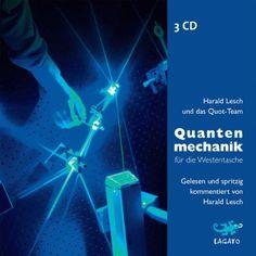 Quantenmechanik für die Westentasche Lagato Verlag http://www.amazon.de/dp/B004VMKAZI/ref=cm_sw_r_pi_dp_qNwfwb0QR3C26
