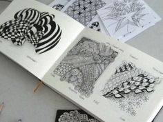 Open Seed Arts