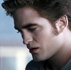 *** THE FOCUS ON ECLIPSE EDWARD 2010 ***