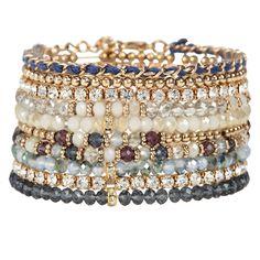TUNISIA Bracelets for Women | ALDOShoes.com
