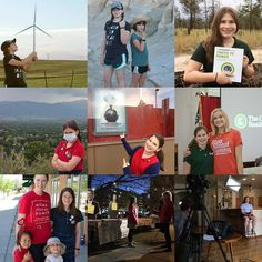 This year wouldnt have happened without your support. Thanks for keeping me motivated Instagram friends. Together lets fix the worlds problems in 2018. #nobiggie #wegotthis #2017bestnine #beinconvenient #fightforit #climatechange #girlpower #kidleader #leadonclimate #enviromentalist #activism #goals #newyear #cleanair #solar #renewableenergy
