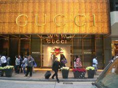 Daarom draagt de duivel Prada. In Milaan is de traditionele fashion week in volle gang.