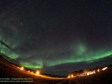 Northern Lights, Nature, Naturaleza, Nordic Lights, Aurora Borealis, Nature Illustration, Off Grid, Aurora, Natural