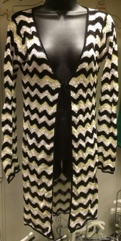 missoni sweater #missoni