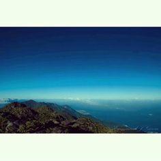 """""""Caracas. Foto cortesía de @ejrgarcia Comparte tu foto utilizando la etiqueta #ElNacionalweb y se parte de nuestra galería"""" Photo taken by @elnacionalweb on Instagram, pinned via the InstaPin iOS App! http://www.instapinapp.com (02/20/2015)"""