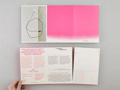 ccrz-collezione-olgiati-pink-12