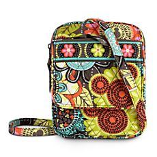 d95a758800 Disney Parks Collection by Vera Bradley