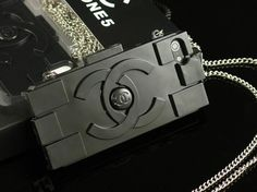 LEGO Iphone Case Iphone 5 5 s Fall. Samsung Galaxy s4 von Tiangchao, $14.99