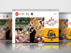 E' online il nuovo sito di Graf San Donato firmato Tuttositiweb. Visitalo su: www.grafsandonato.it
