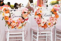 Gabby and Brad | Ocean Reef » Jonathan Young Weddings