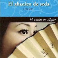 El abanico de seda - Lisa See