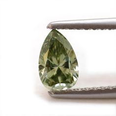 Diamonds Forever: Top 4 Diamond Buying Mistakes