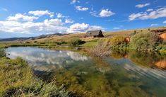 Dude ranches offer a wide range of activities so everyone will have plenty of fun. Soak in a hot tub, explore Wyoming Big Sky Country in a UTV and more. Hill City, Big Sky Country, Family Vacation Destinations, Wyoming, Ranch, Things To Do, Explore, Mountains, Board