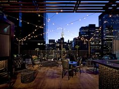 Kimberly Hotel, 145 East 50th Street, between Third and Lexington Avenues NYC