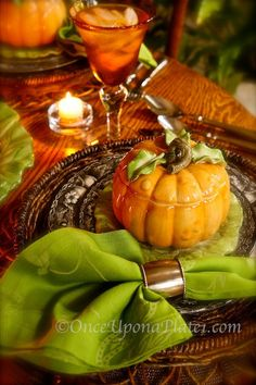 Happy Thanksgiving to all who are celebrating on Thursday!    Pictures but not too much verbiage today ~ lots to do in preparation . ...