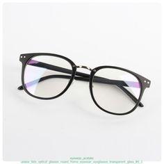 *คำค้นหาที่นิยม : #การแก้ไขสายตาสั้น#แว่นกันแดดแบรนด์ดัง#เลนส์โฮย่าราคา#แว่นยี่ห้อ#กรอบแว่นmoscot#เลนส์สายตาnikon#สายตาเอียงใส่คอนแทคได้ไหม#แว่นตาโพลาไรซ์#ดูแลสายตาสั้น#แว่นสายตาเหมาะกับหน้า    http://supersave.xn--m3chb8axtc0dfc2nndva.com/คอนแทคเลนส์สี.ดู.html