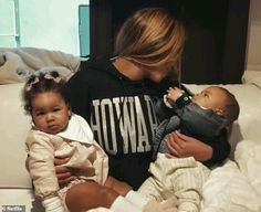 Thank you Beyonce for trusting us with a part of herself. We appreciate it. Beyonce 2013, Beyonce Hits, Beyonce Coachella, Beyonce Style, Beyonce And Jay Z, Rihanna, Beyonce Family, Trendy Baby Boy Names, Blue Ivy Carter