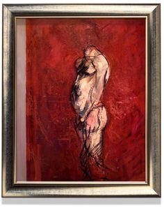 043_frame_The-Red-Male-figure_painting