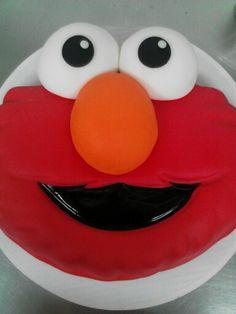#torta elmo