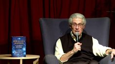 Brian Weiss: Past-Life Regression Session on Vimeo