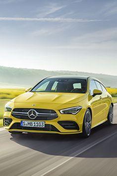 Mercedes Amg, Porsche, Audi, New Mustang, Shooting Brake, Bugatti, Lamborghini, Koenigsegg, Photos Du