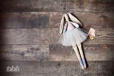Zapraszam do Świata lalek Talala  www.talala.pl  www.polishdolls.wordpress.com   Handmade dolls   Dolls made to order  Sewing dolls Ballet Shoes, Dance Shoes, Ballet Skirt, Wordpress, Sewing, Fashion, Ballet Flats, Dancing Shoes, Moda