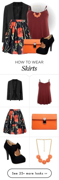 """You're my medicine"" by alinka-happily on Polyvore"