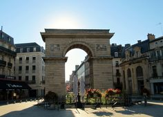 dijon, france - Yahoo Search Results