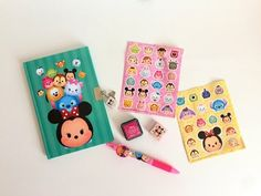 Let's have Fun! Secret Diary, Disney Tsum Tsum, Let's Have Fun, Shopkins, Innovation Design, Let It Be, Youtube, Youtubers, Youtube Movies
