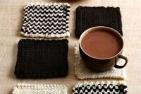 30 The Most Cool DIY Projects of 2012 To Make Your Home More Cozy | Shelterness