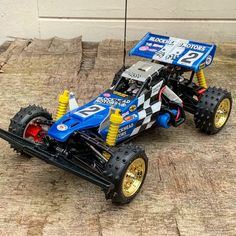 Rc Off Road, Rc Buggy, Model Kits, Radio Control, Tamiya, Rc Cars, Drones, Scale Models, Kids Toys