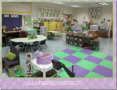 kent innovation high school classroom classroom seating arrangements and learning spaces. Black Bedroom Furniture Sets. Home Design Ideas