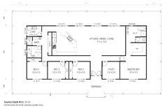 X Mobile Home Designs Floor Plans on 20x60 floor plans, 20x30 floor plans, 30x40 metal building floor plans, 30x40x12 metal building floor plans, 25x25 floor plans, 12x20 floor plans, 25x40 floor plans, 20x40 floor plans, 12x12 floor plans, 10x15 floor plans, 20x20 floor plans, 10x10 floor plans, 50x60 floor plans, 40x60 floor plans, 2000 sq ft floor plans, 40x30 floor plans, 36x36 floor plans, 24x48 floor plans, 24x40 floor plans, 20x50 floor plans,