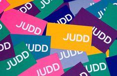 Judd Foundation — Designspiration