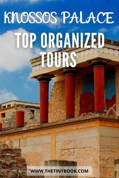 Hiking Europe, Travel Around Europe, Places In Europe, Europe Travel Guide, Travel Guides, Travel Tips, Europe Bucket List, Bucket List Destinations, Europe Destinations