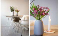 design-af-spisebord
