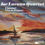Classic! Live at Newport [CD]