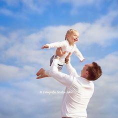 Vader dochter fotoshoot, #gezin #gezinsfotografie